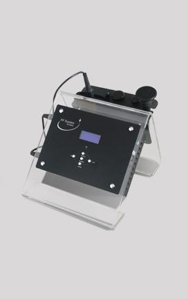 RF电波拉皮仪