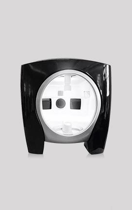 珠海6代VISIA皮肤检测仪